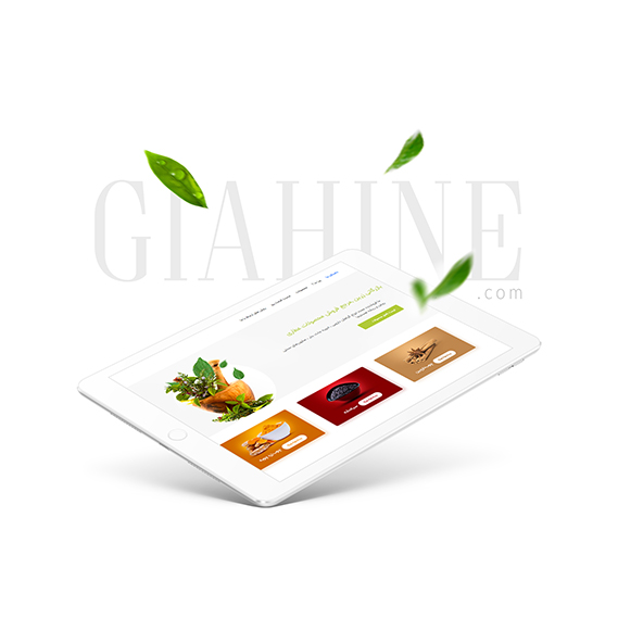 Giahine–For-Site